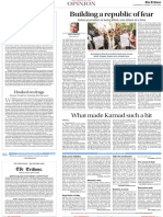 TT EDITORIAL 16.06.2019 @TheHindu_Zone_official