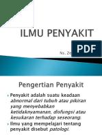 Materi 1 i.penyakit