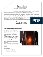 Caso clínico22.docx