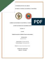 CONSULTA MERCADO SOCIOECONOMICO-Dayana Quintuna.docx