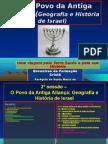 02_O_Povo_da_Antiga_Alianca_(Geografia_e_Historia_de_Israel)
