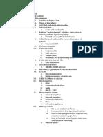 MIS Study Guide (2).pdf