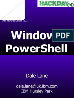 An Introduction to Windows Powershell 1193007253563204 3