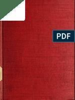 La Domination Ottomane El-Ghassein 1917