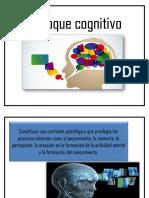 Enfoque-cognitivo22.pptx