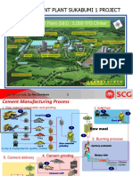 Cement Process - andalalin PDF.pdf