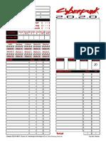CP2020-Sheet.pdf