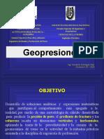 GEOPRESIONES_ASENTAMIENTO_TR.pptx