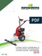 Catalogo Ita Fra 2015_b.pdf