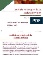 02Analisis Cadena Valor