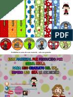 ETIQUETAS PARA LAPICES DIA DEL PADRE.pdf
