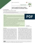 Moringa water purification.pdf