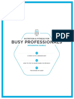 Nutrition and Fitness for Busy Professionals Print -Compressed-1