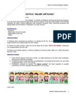 Acróstico Día de la Madre.pdf