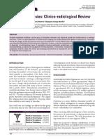 Skeletal Dysplasias 1.pdf