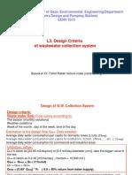 Lecture-3.-Design-Criteria waste water.pdf