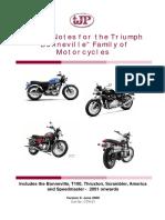 OBDII Codes pdf | Throttle | Transmission (Mechanics)