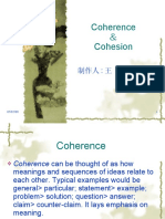 coherence-and-cohesion-1209732373735606-8