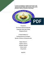 Finalization_FS (1).docx