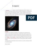 Concepto de espacio.pdf