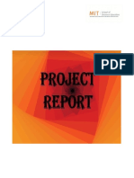 Project Report Handbook for Student on 02 May 2019.pdf