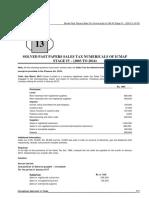 ICMA Sales Tax (1)-1