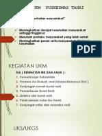 Powerpoint UKM Pptx