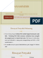 Case Report Urologi