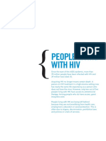 01_PeoplelivingwithHIV.pdf