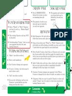 Potter_CCG_playmat_20071113.pdf