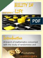 Probabilityindailylife 150113070212 Conversion Gate02 (2)