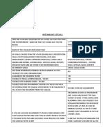 Skill check form -cry.docx