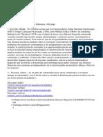 !…Escucha, Winka…! Cuatro Ensayos de Historia Nacional Mapuche y Un Epílogo Sobre El Futuro