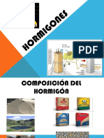 HORMIGONES.pptx