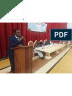Consejo Nacional CPDS 4