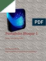 Portafolio_Bloque1_SoniaCasadelCastillo.pdf