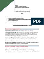 2019 Programa de Licență PIPP (1)