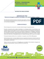 Reglamentación Editorial (2).pdf