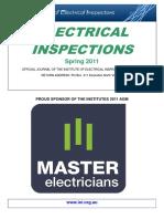 Electrical.pdf