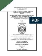 COVER ALP.docx