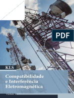 LIVRO_Compatibilidade e Interferência Eletromagnética_U4.pdf