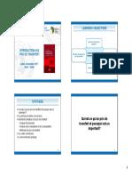 2017TP J1 01 FR Introduction-PT