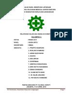 Laporan Kelompok IV 1 (1)