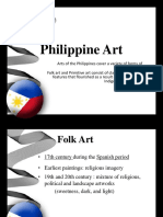 37699245-Philippine-Art-ms-powerpoint.pptx
