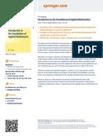 productFlyer_978-0-387-87749-5.pdf