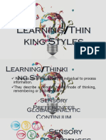 Learning Styles.pptx