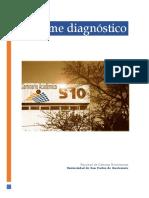 DDIAGNOSTICO FINAL COMPLETO plan95.docx