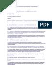 9214.Ley de Sustancias Estupefacientes y Psicotropicas