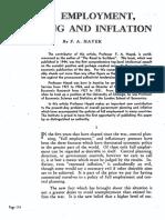Full employment Hayek.pdf