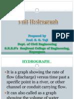 Unit Hydrograph.pptx